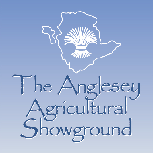 Anglesey Showground Logo