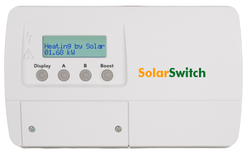 solar-switch-renewable-energy-system