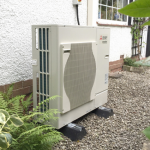 air source heat pumps 4