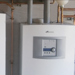 ground-source-heat-pump-system-case-study