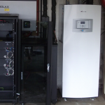 ground-source-heat-pump-system-case-study