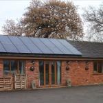 domestic-solar-pv-system-green-energy