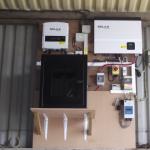 solax-monitor-solar-storage-case-study