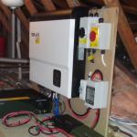 solar-pv-solution-solax-monitor