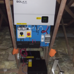 solar-storage-system-site-installation