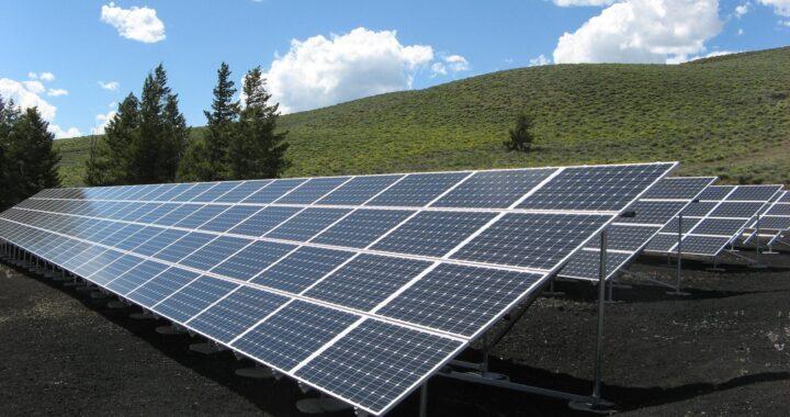 solar-pv-array-system