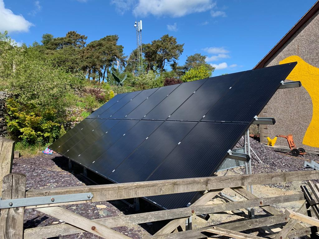 solar-pv-panel-installation-solar-power-system