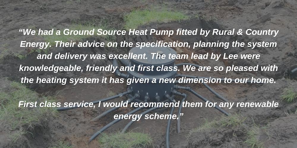 ground-source-heat-pump-customer-testimonial