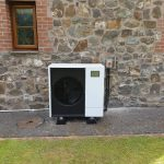 air-source-heat-pump-system-case-study