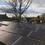 commerical solar pv 2