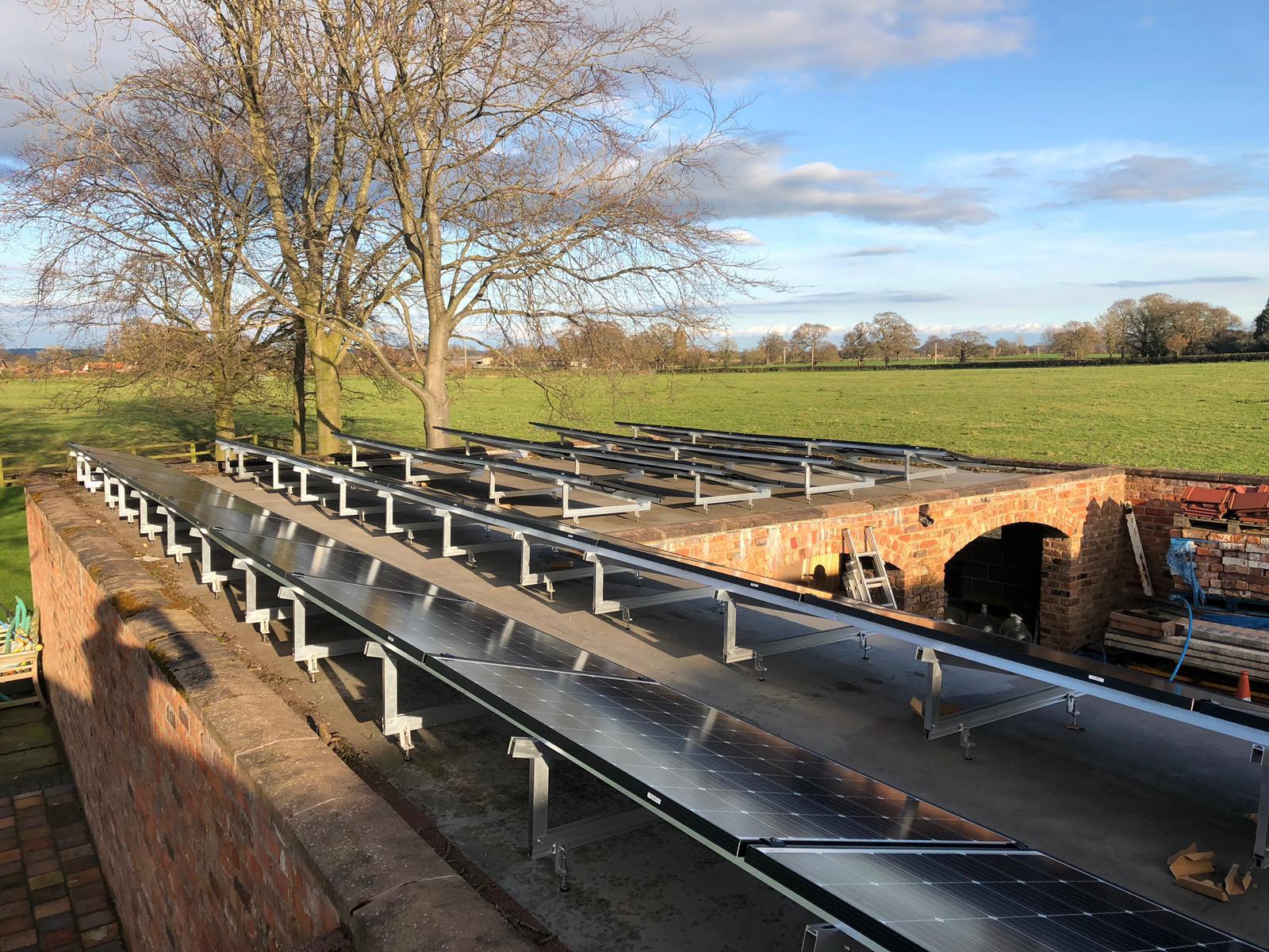 Solar-PV-Installed