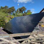 domestic solar pv system 5